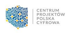 CPPC_logo3